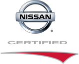 Nissan - Certified Collision Repair Network